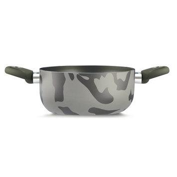 Pensofal Army Sauce Pan Size: Diameter: 7.75