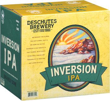 Inversion IPA Beer