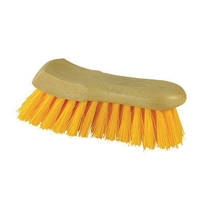 O-cedar Upholstery Scrub (Set of 12)