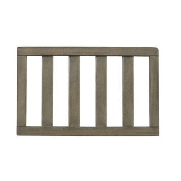Fisher Price Fisher-Price Crib Conversion Rail Vintage Grey
