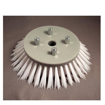 Fas-trak Industries Micro-Scrub Nylon Standard Brush