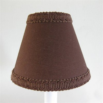 Silly Bear Count Chocula Table Lamp Shade