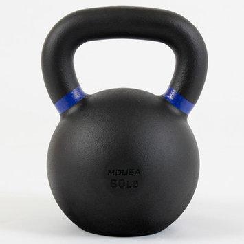 Muscledriverusa MDUSA V4 Lb Series Kettlebell 60-pound