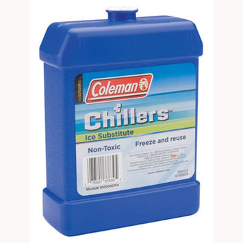 COLEMAN Chillers Large Ice Substitute Pack