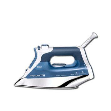 Rowenta DW8090 Pro Master Iron