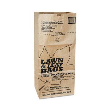 O Cedar Commercial Products 882115 24 Oz Lrg Loop-End Blend Mop