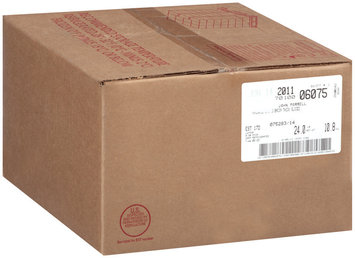 John Morrell Thick Hardwood Smoked Bacon 48 Oz Pack