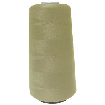 Europatex Sewing Thread Color: Cream
