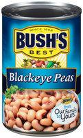 Bush's Best® Blackeye Peas 15.8 oz. Can