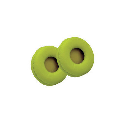 Hamilton Kidz Phonz Replacement Ear Cushion Color: Yellow