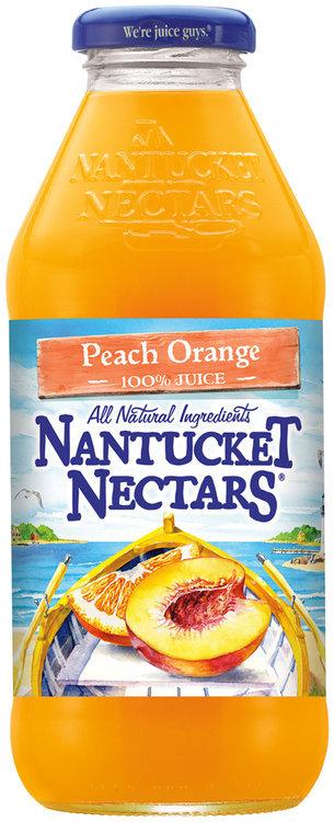 natucket nectars flyin high