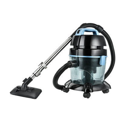 Kalorik Pure Air Water Filtration Vacuum Cleaner