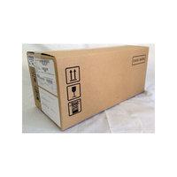 Hewlett Packard P3015 Maintenance Kit Original Equipment Manufacturer Canon Box
