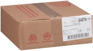 Kretschmar® Presliced Honey Ham 8 oz. Package