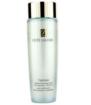 Estée Lauder Optimizer Intensive Boosting Lotion (Even Skintone + Hydration) Skincare