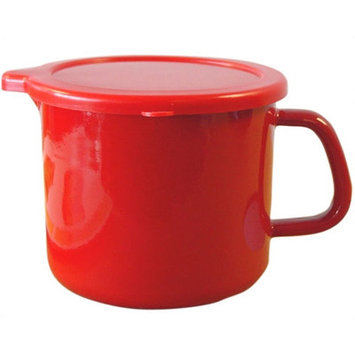 Reston Lloyd 84600 Red - 4 In One Cook Pot