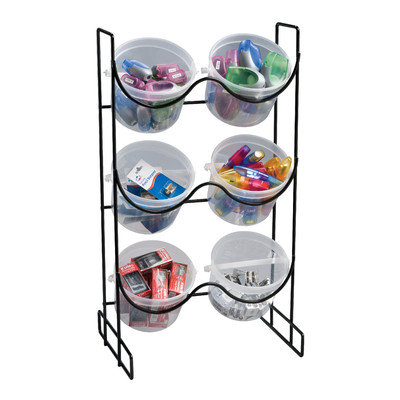 Alvin And Co. Sharpener Display Assortment