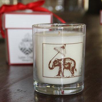 Lynn Chase Designs Votive Candle
