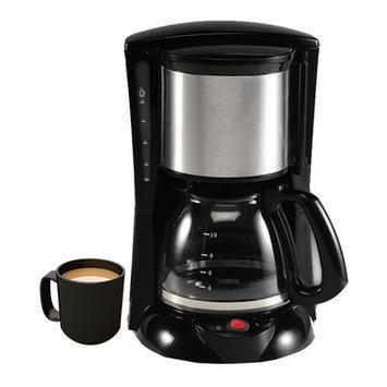 Cookinex 12 Cup Coffee Maker