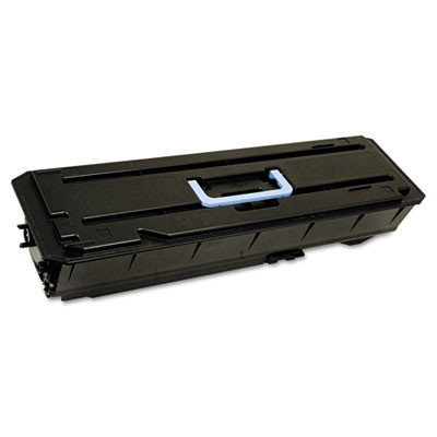 Kyocera TK657 Km6030 High Yield Black Toner Cartridge