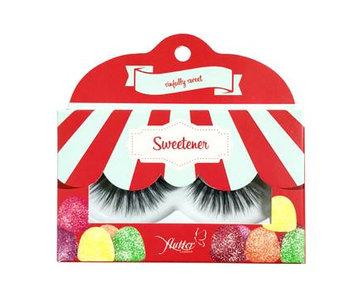 flutter LASHES® Candy Lash Sweetner
