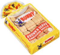 Bunny® Brown 'n Serve Rolls 12 ct Bag