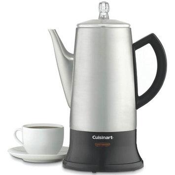 Conair 12 Cup Cordless Perculator Coffee Maker
