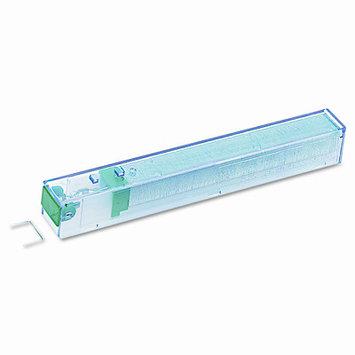 Leitz® Staple Cartridge