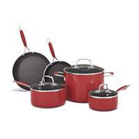 KitchenAid 8-pc. Nonstick Aluminum Cookware Set