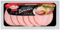 Hormel® The Original Canadian Bacon 6 oz. Package