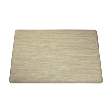 Gale Pacific Soletex Anti-Fatigue Mat Color: Golden Ember