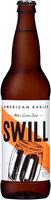 10 Barrel Brewing Co. Swill American Radler Beer
