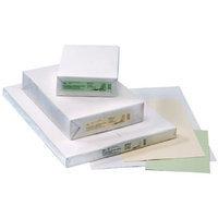 Alvin & Company Alvin 9040-6 Buff-tex Paper 18x24 1-2 Rm