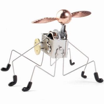 KikkerlandPintacuda Wind Up Robot
