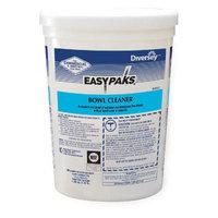Easy Paks Heavy-Duty Cleaner / Degreaser Powder Packet