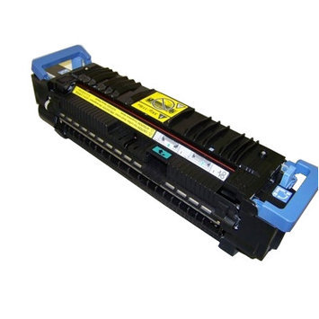 Hewlett Packard Cb457a Hp Color Laserjet 110volt Fuser Kit Prints Approximately 100 000 Pages. Cp6015/c