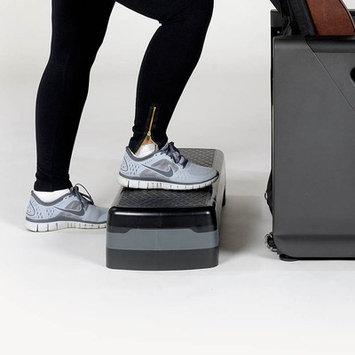 Cascade Health And Fitness Aerobic Step Platform