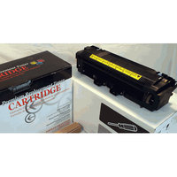 Hewlett Packard 8100 Fuser Kit