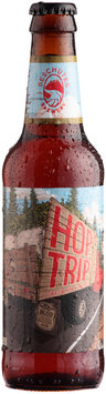 Deschutes Brewery Hop Trip Pale Ale