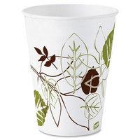Dixie WiseSize Pathways Cup
