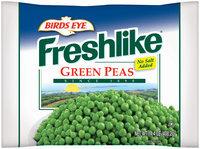 Freshlike® Green Peas