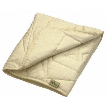 tura Organic Crib Comforter
