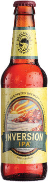 Deschutes Brewery Inversion IPA Pale Ale