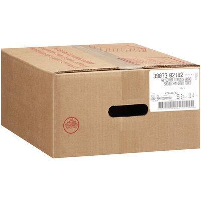 Kretschmar® Royale Deli Virginia Brand Smoked Ham
