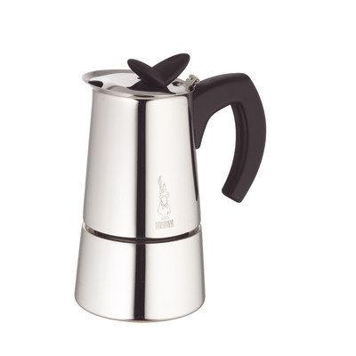 Bialetti Musa Stovetop Espresso Makers