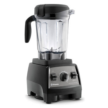 Vitamix 64-oz. Professional Series 300 Blender, Onyx
