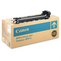 CANON CNM4231A004AA Canon Br Imagerun C2050 1Gpr5 Cyan Drum