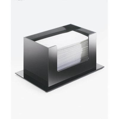 Cal-mil 10W x 5.5D x 6H Classic Paper Towel Holder 1 Ct