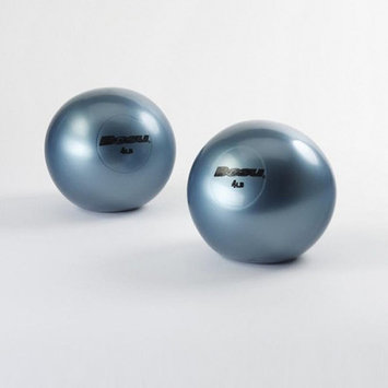 Hedstrom Bosu Fitness Ball with DVD