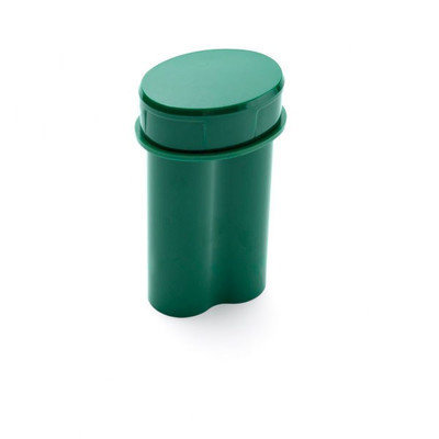 Omega Replacement Plunger for Model 4000 Pulp Ejector (New Model)